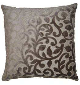 Rory Pillow - Taupe