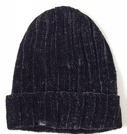 Echo Chenille Hat