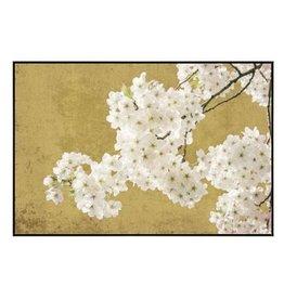 """Brilliant Blossom 45 x 30"""""""