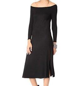 BB Dakota Blaire Dress Black