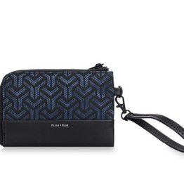 Pixie Mood Cameron Key Wristlet