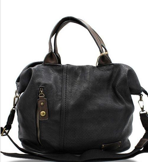 2 in 1 Handbag with Wallet