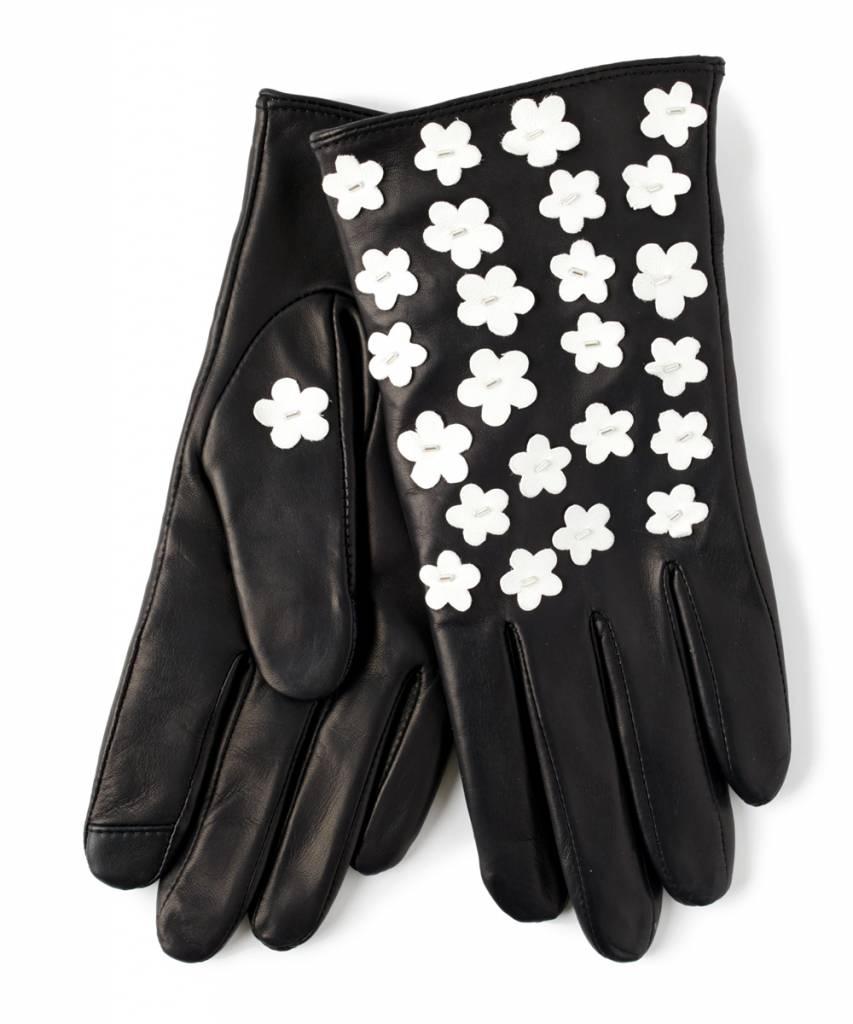 Echo Blossom Glove