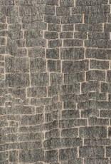 Loloi Rugs Tanzania/Hemingway Collection Slate