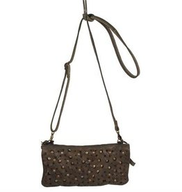 Latico Thea Crossbody