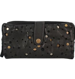 Latico Margery Wallet