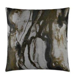 Marvella Pillow - Quartz 20 x 20