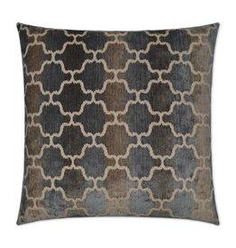 Vendura Pillow - Grey 20 x 20