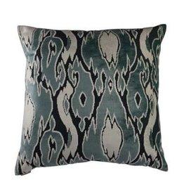 Maldives Pillow Carrara 20 x 20