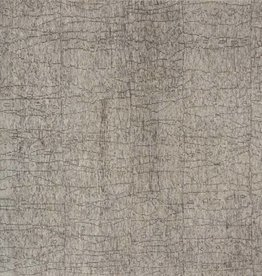 Loloi Rugs Odyssey Collection Smoke/Grey