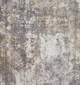 Loloi Patina Granite Stone Collection