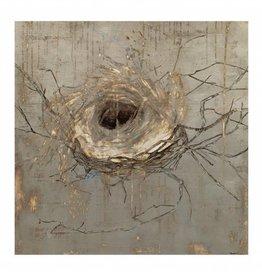 Nest I 24 x 24