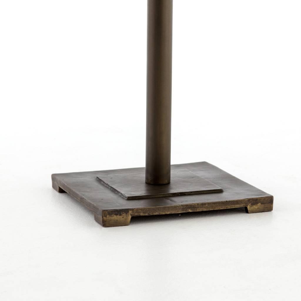 Fannin Counter Table