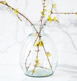 Artisanal Vase Small