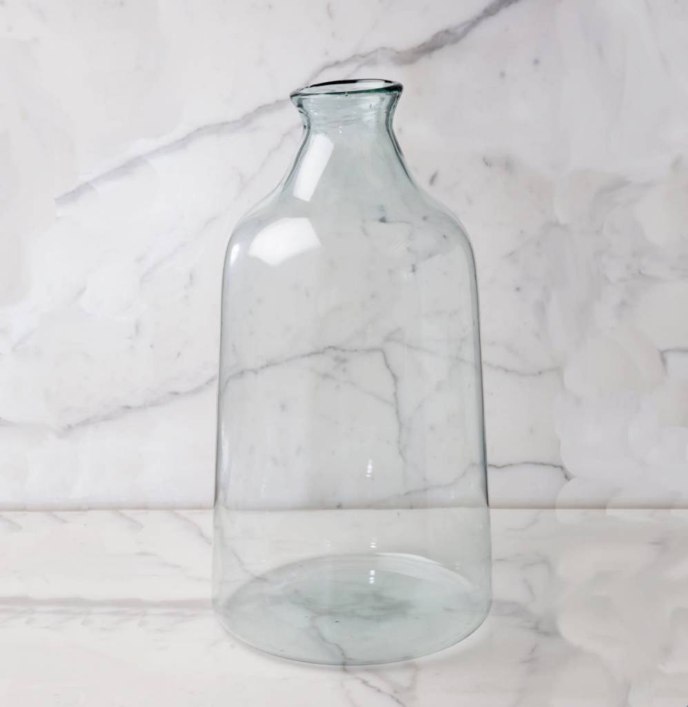 Artisanal Vase Large