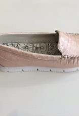 Atoll Loafer Lotus Pink