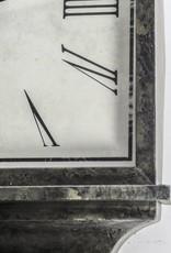 Brinton Clock