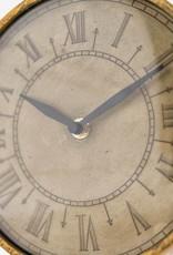 Chadwick Clock