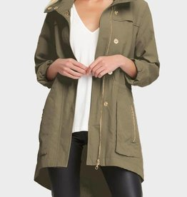 Cory Jacket - Click to See More Colors