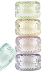 Macaron Collection Gift Set