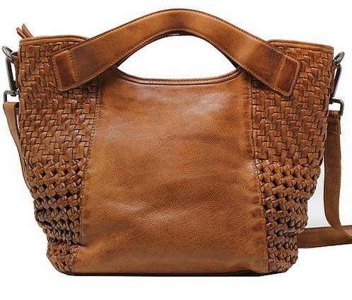 Latico Theo Handbag