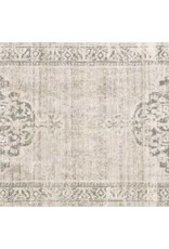 Loloi Rugs Ophelia Collection Taupe/Taupe