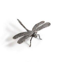 Decorative Antique Dragonfly