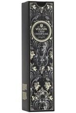 Voluspa Fragrant Oil Diffuser Crisp Champagne