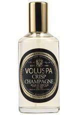 Voluspa Aqua De Senteur Room & Body Spray Crisp Champagne