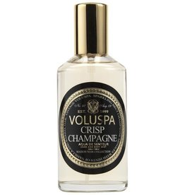 Voluspa Aqua De Senteur Room & Body Spray Crisp Champagne