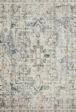 Loloi Anastasia Collection Blue/Slate