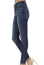 KanCan Skinny Jean KC7085LOH