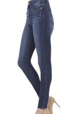 Skinny Jean KC7110D