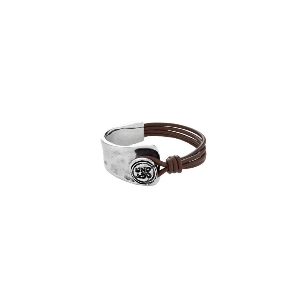 uno de 50 Restamp Bracelet