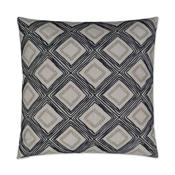 Valley Stream Pillow 20 x 20