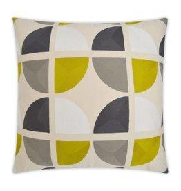 Sunclipse Pillow 24 x 24