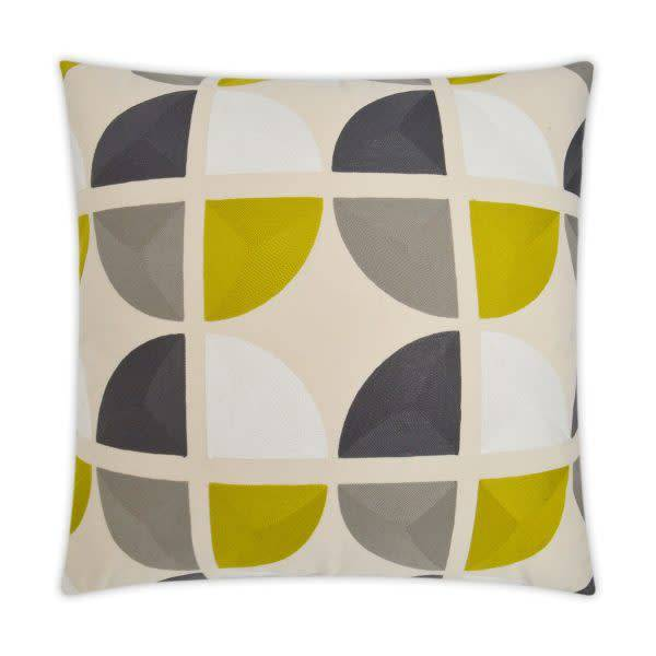 Sunclipse Pillow 24 x 24