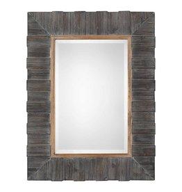 Mancos Mirror