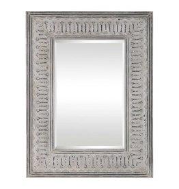 Argenton Rectangle Mirror