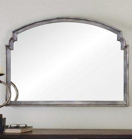 Via Della Mirror