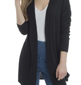 Lysse Bailey Wrap Black