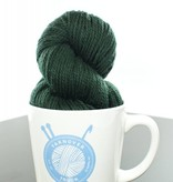 Spud & Chloe Sweater Pine Needle