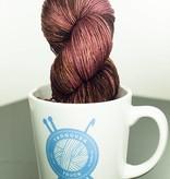 Forbidden Woolery Forbidden Woolery Superstition Rosehip Tea
