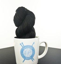 Forbidden Woolery Forbidden Woolery Superstition Lump of Coal