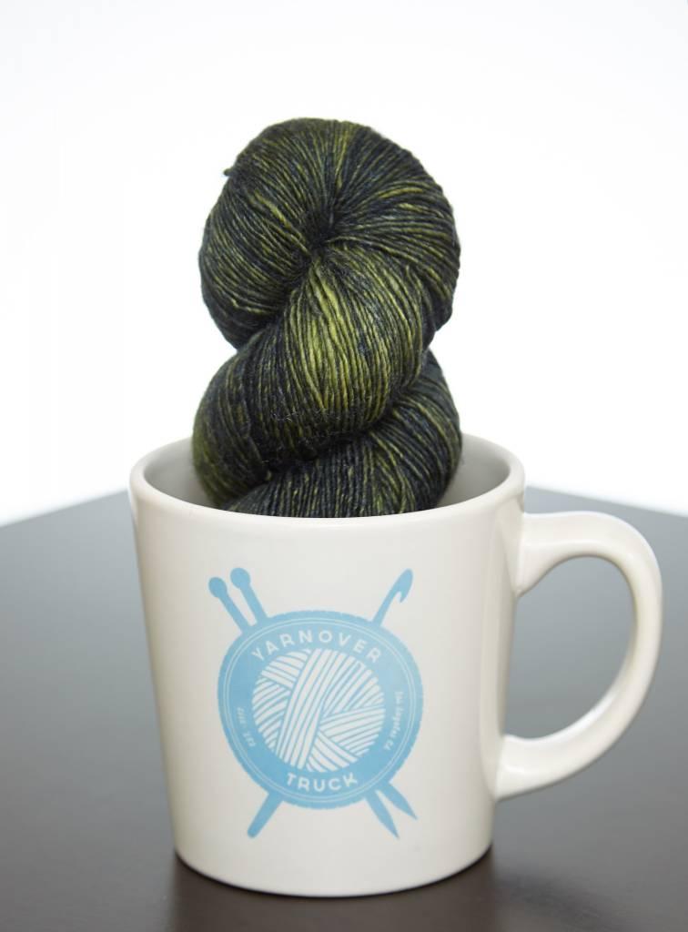 zen yarn garden zen yarn garden serenity silk single romis garden - Zen Yarn Garden