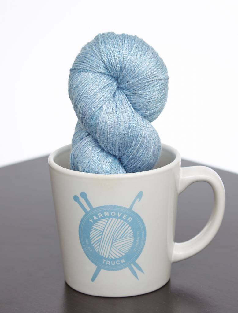 Space Cadet Space Cadet Yarn Maia Look-up