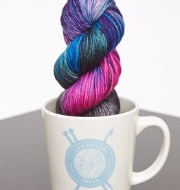 Yarn Love Yarn Love Amy March DK Oil Slick
