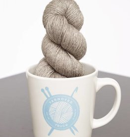 Yarn Love Yarn Love Mr. Darcy Bare Naked