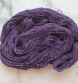 Yarn Love Yarn Love Princess Buttercup Arabian Nights