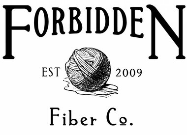 Forbidden Fiber Co.